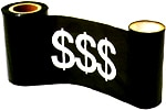dollar ribbon-final size